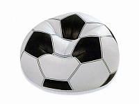 Надувное кресло - мяч INTEX 68557/75010