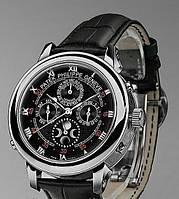 Часы Patek Philippe Sky Moon 35