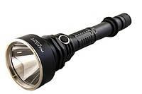 Сверхмощный подствольный фонарь Police BL 2805-20000W светодиодный, аккумуляторный