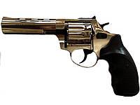 Револьвер под патрон Флобера Ekol