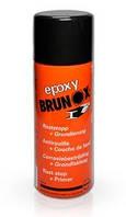 Brunox epoxy - антикоррозионная  система 150мл. (аэрозоль)