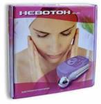 Невотон ак-201.Аппарат для комплексного ухода за кожей в домашних условиях.