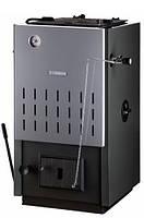 Котел Bosch Solid 2000 B SFU 16 HNS