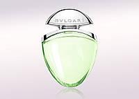 Женская парфюмированная вода Bvlgari Omnia Green Jade Eau de Parfum (Булгари Омния Грин Жаде эу де парфюм)