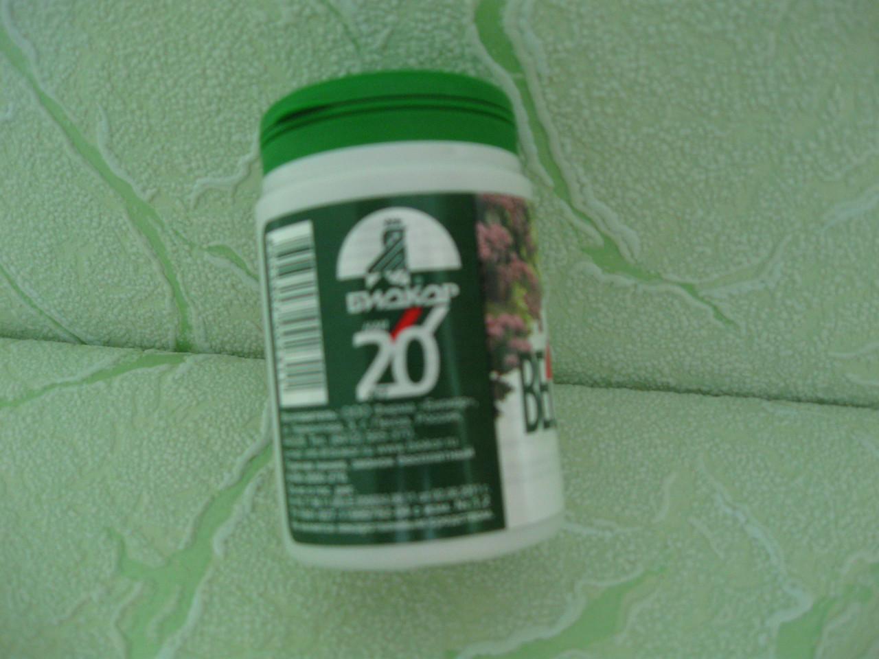 Гомеопатические препараты для похудения отзывы