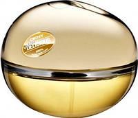 Женская парфюмированная вода DKNY Be Delicious Skin Delicious Donna Karan AAT