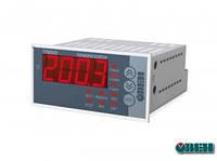 Терморегулятор для нагрева ТРМ500-Щ2.5А