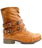 Женские ботинки JENNIFER, фото 1