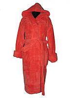 Купить женский халат для дома