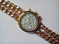 Часы наручные Michael Kors 10203