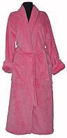 Женский халат от производителя