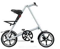Складной велосипед  Strida LT