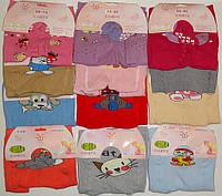 Зимние колготки для младенцев с тормозами. Цвет и размер указывайте в комментарии к заказу