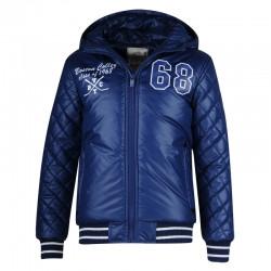 глория джинс каталог одежды 2013 цены петрозаводск