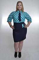 Style-hit.com.ua. Одежда больших р