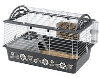 Ferplast CASITA 80 клетка для кроликов, шиншилл