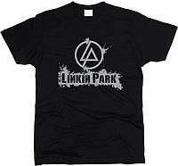 Linkin Park 03 Футболка
