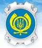 Начало сотрудничества с Украинским государственным предприятием почтовой связи «Укрпочта» (УГППС «Укрпочта»).