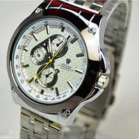 Часы Rolex купить в Украине и Киеве по доступной цене. . Наручные Именно для таких людей, и были созданы копии часов