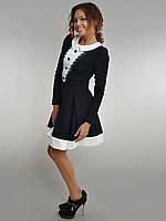 Style-hit.com.ua. Стильные платья