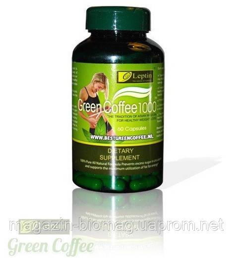 Купите в аптеке льняные семечки – для похудения и здоровья ...