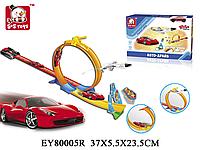 Детский Автотрек EY80005R