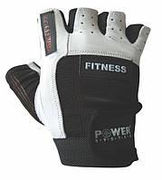 Перчатки для зала Power system Fitness PS-2300