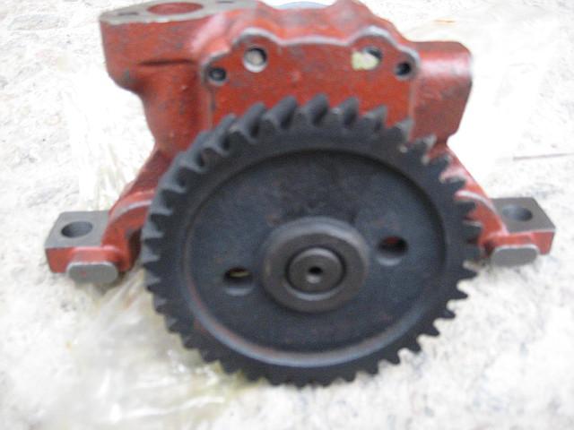 Каталог запчастей - Двигатель Д-240.243.245.260.