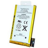 Аккумулятор Apple iPhone 3GS Original