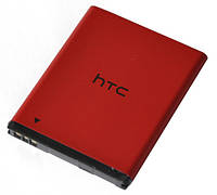 Аккумулятор HTC Desire C A320e/Desire 200 (BL01100 / BA S850) (1230 mAh) Original