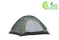 Двухместная палатка, Ontario