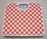 Весы напольные механические