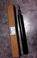 Амортизатор передний Ланос. Амортизатор передний LANOS ДЭУ Корея GM#94515177 96187438. Амортизатор 96226992, фото 1