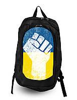 Рюкзак Украина 12