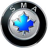 SMA / СМА