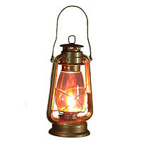 Керосиновая лампа «Летучая мышь»
