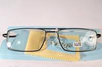Коррегирующие, компьютерные, солнцезащитные очки, а также очки Антифары - Страница 2 106565447_w200_h200_21732834_w640_h640_img8043