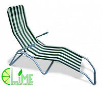 Шезлонг-кресло, Art Furniture