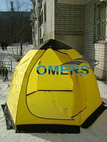 Зимняя Палатка зонт Ranger 2м