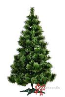 Искусственная елка Микс 180