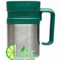 Термокружка, Stanley Utility, 0.47 литра