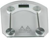 Весы электронные напольные до 150 кг