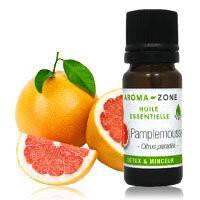 Грейпфрут (Citrus paradisi) Объем: 250 мл