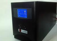 UPS. ИБП. VIR-ELECTRIC NB-T601-lsd  600Вт.
