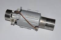 ТЭН 2040W C00057684 для посудомоечных машин Ariston / Indesit