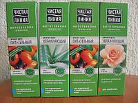 http://images.ua.prom.st/10679434_w200_h200_img36101.jpg