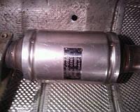 Катализатор Фольксваген Кадди  VOLKSWAGEN CADDY 1,6 бензин с установкой , фото 1