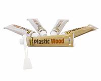 Шпатлевка для дерева (P.Wood) натуральный 35гр