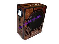 Радиоприёмник портативный GOLON RX-188