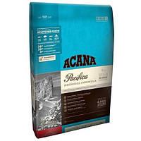 Acana (Акана) Pacifica Cat (6,8 кг) корм для кошек всех пород и возрастов с рыбой без зерна